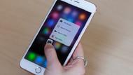Yeni iPhone'un ön sipariş tarihi!