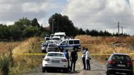 İstanbul'da bavuldan çıkan ceset kime ait?
