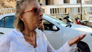 Tutuklanan Nazlı Ilıcak'ın ifadesi: Örgütü 15 Temmuz'da gördüm!