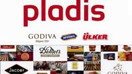 Ülker'den Delacre'nin satışıyla ilgili flaş açıklama