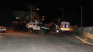 Mardin'de ikinci saldırı: 3 yaralı