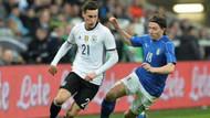 03 Temmuz Reyting sonuçları: Fransa İzlanda maçı mı, Show Tv Ana Haber mi?