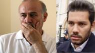 Naif biriyim diyen Rüzgar Çetin'e şehit polisin ailesinden şok!