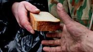 Temmuz 2016 açlık ve yoksulluk sınırı açıklandı