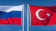 Rusya'dan Türkiye'ye Atatürk Havalimanı saldırısıyla ilgili şok suçlama!