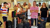 Moskova-Antalya uçak biletlerine yüzde 75 zam yapıldı!