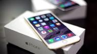 iPhone'daki en sevilmeyen özellik tarih oluyor!