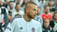 Beşiktaş, Gökhan Töre'yi West Ham'a kiraladı!