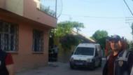 Hatay'da 2 Suriyeli evde bomba yaparken meydana gelen patlamada öldü