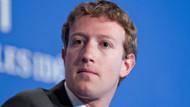 IRS: Facebook vergi kaçırıyor olabilir!