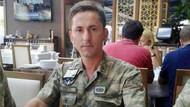 Kilis sınır karakolunda uzman çavuş, astsubayı öldürüp kaçtı!