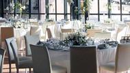 Düğün mekanlarında kişi başı ücret 550 lirayı aştı!