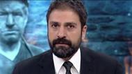 Erhan Çelik, o iddialara yanıt verdi!