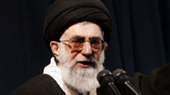 İran'dan darbe girişimiyle ilgili flaş ABD iddiası!