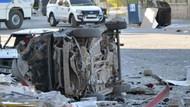 Son Dakika! Mardin'de çatışma! O terörist öldürüldü!