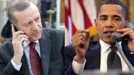 Wall Street Journal: Türkiye artık güvenilir bir müttefik değil