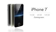 iPhone 7 Plus iPad Pro'dan bile iyi olacak!