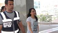 Kadın hakim Susam Merdan duruşmada gözaltına alındı!