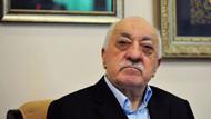 Teröristbaşı Gülen'den millete hakaret!