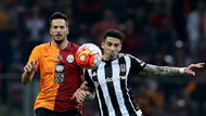 13 Ağustos reyting sonuçları:  Beşiktaş Galatasaray Süper Kupa Maçı ne kadar izlendi?