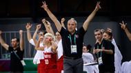 Türkiye olimpiyatlarda şu ana kadar ne yaptı?