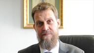 Alman avukat Martin Heising: Erdoğan İslam dünyasında denge unsuru