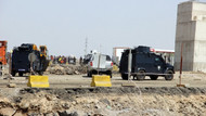 Diyarbakır'daki patlamaya ilişkin yayın yasağı!