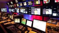 Bir televizyon kanalı daha kapatıldı! Sahibi gözaltına alındı!