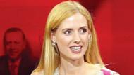 Wilma Elles Alman TV'sinde Erdoğan'ı savununca...