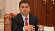 İhlas Holding CEO'su Cahit Paksoy gözaltında!