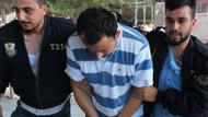 TRT'nin yayınını kesmeye çalışan o hain tutuklandı