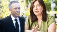 Yarbay Recep Karaçam'ın karısı, kocasının demokrasi kahramanı olduğunu iddia etti