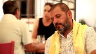 Fatih Portakal ve İsmail Küçükkaya FOX Haber tanıtımı
