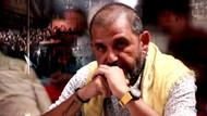 Fatih Portakal ve İsmail Küçükkaya 15 Ağustos'ta FOX'ta ekranlara dönüyor