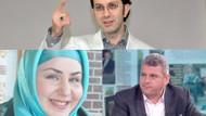 Turgay Güler ve Mehtap Yılmaz FETÖ'cü mü?