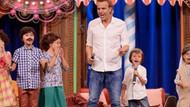 19 Ağustos reyting sonuçları açıklandı: Güldüy Güldüy Show mu, Hobbit mi?