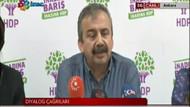 İmralı Heyeti: PKK'nın barış çağrısı ciddiye alınmalı