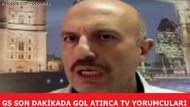 Galatasaray'ın son anda gelen galibiyetiyle capsler patladı!