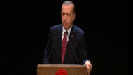Erdoğan'dan Cerablus operasyonu hakkında ilk açıklama!
