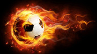 Futbolda FETÖ operasyonu: G.Saraylı dört futbolcuya yakalama kararı!