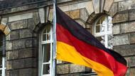 Almanya İslam düşmanlığını bir kez daha gösterdi!