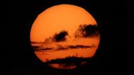 Güneşe en yakın gezegen bulundu! Dünyaya benziyor..