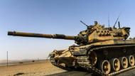 Abdulkadir Selvi: TSK operasyona 450 personelle katıldı, sayı 15 bine çıkabilir!
