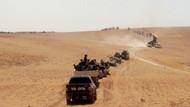 New York Times: ABD, Türkiye ve Kürtlerle ilişkilerini dengeliyor!