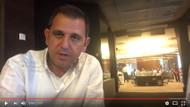 Fatih Portakal'dan Ercan Gün yorumu