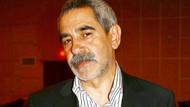 Turgay Tanülkü: Sırf ülkem için, 64 yaşında militan olabilirim!