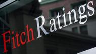 Fitch 15 Türk bankasının kredi notunu düşürdü