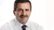 Ak Parti'den ihraç edilen Ilgın Belediye Başkanı gözaltına alındı!