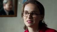 Natalie Portman'ın son filmi: Planetarium