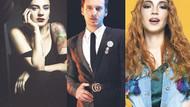 Türk popunun yeni jenerasyonu